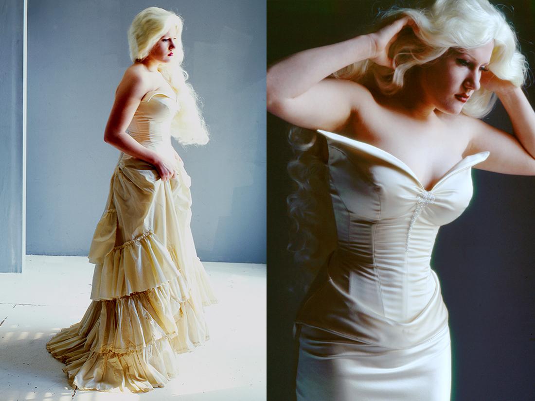 bridal103