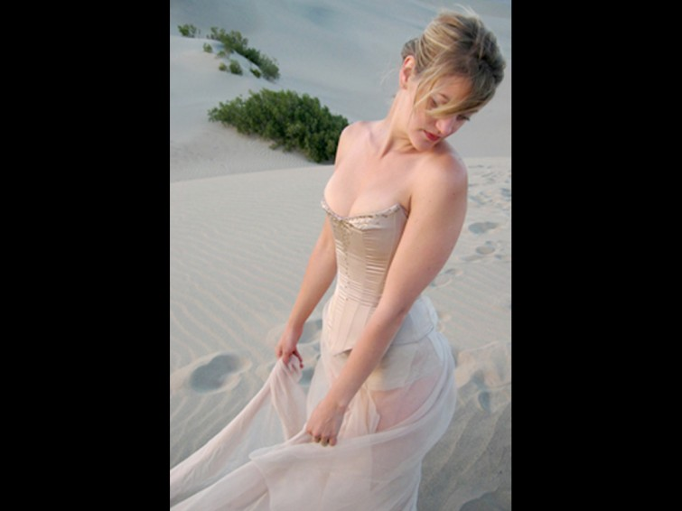 bridal108