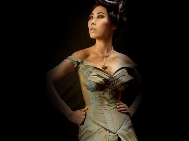 corsetry118