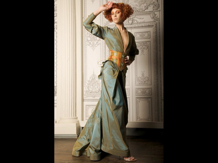 couture114