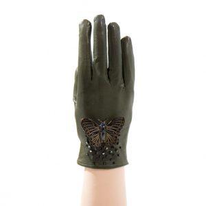 glove10b